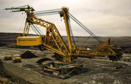 Allianz n'assurera plus les pollueurs au charbon