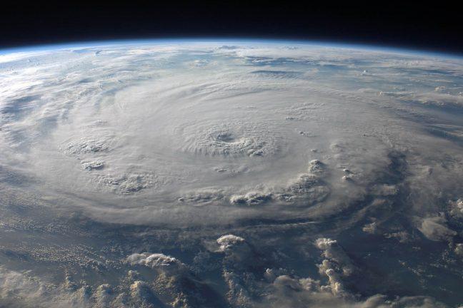 L'Atlantique-Nord pourrait connaitre plus d'ouragans que la moyenne en 2017