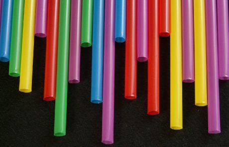 Dès 2021, les objets en plastique à usage unique seront bannis du Canada