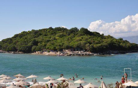 L'Albanie victime des effets du réchauffement climatique