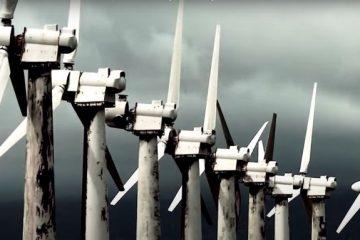 Le nouveau documentaire de Michael Moore évoque la possibilité que l'énergie verte ne puisse pas sauver la planète