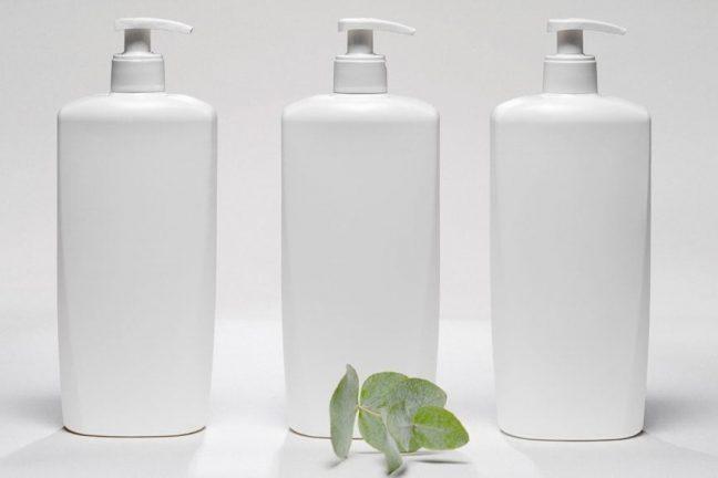 L'Oréal s'engage à utiliser du plastique 100% recyclé ou biosourcé d'ici 2030