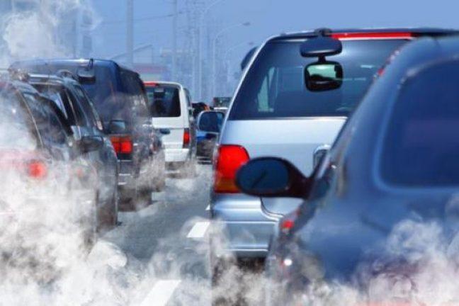 Les législateurs verts exhortent l'UE à accélérer les mesures contre le changement climatique