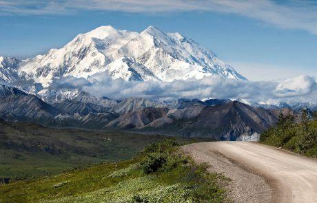 Les Premières Nations mobilisées contre un projet pétrolier en Alaska
