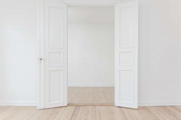 Quels isolants choisir pour son logement ?
