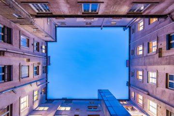 RE2020 : Barbara Pompili favorable au maintien des énergies fossiles dans le bâtiment ?