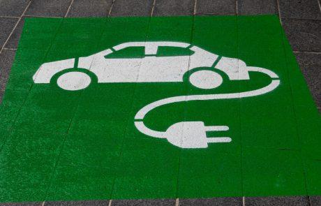 Le domicile, le lieu de recharge privilégié pour les véhicules électriques
