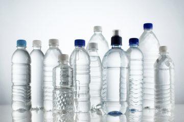 Des scientifiques découvrent une enzyme qui « recycle le plastique en 10 heures »