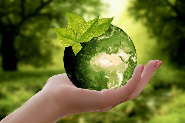 L'Europe se fixe d'ambitieux objectifs en matière de recyclage