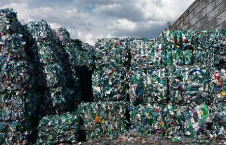 Le Canada imposera des normes contraignantes sur le plastique pour les produits et les emballages
