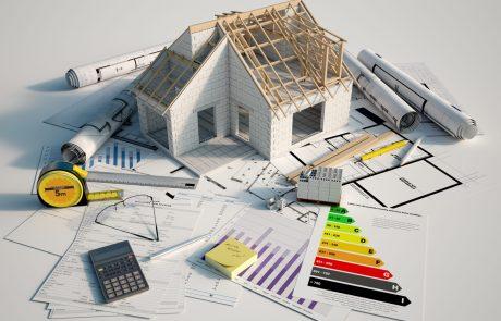 Rénovation des bâtiments : une priorité pour la ministre du logement
