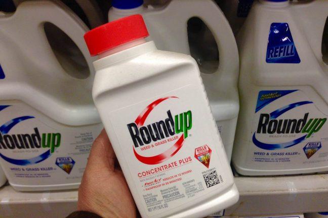 Monsanto une fois de plus désavoué par la justice américaine