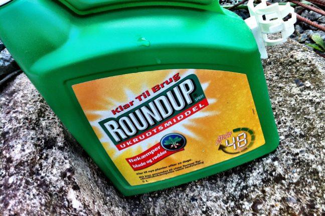 Malgré sa condamnation, Monsanto plaide pour une réduction de peine