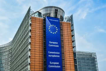 L'Union européenne s'engage à atteindre la neutralité carbone d'ici 2050