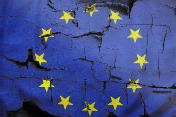 L'Union Européenne néglige-t-elle les discussions sur le climat?