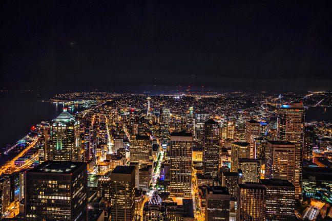 Un label pour inciter les communes à lutter contre la pollution lumineuse