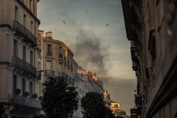 Bâtiment : ces villes européennes qui disent non aux énergies fossiles