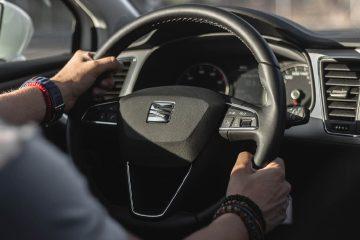 Le constructeur Seat proposera sa première voiture électrique en 2020