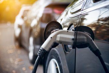 L'UE affirme qu'elle pourrait être autosuffisante en batteries de véhicules électriques d'ici 2025